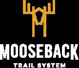 Mooseback